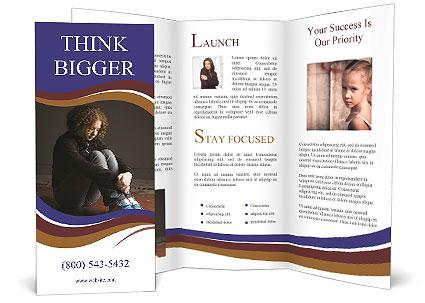 0000083602 Brochure Templates