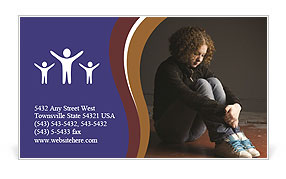 0000083602 Business Card Templates