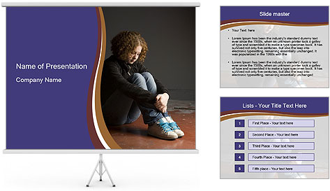 0000083602 PowerPoint Template
