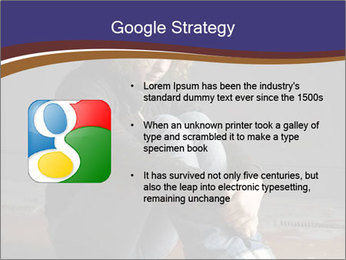 0000083602 PowerPoint Templates - Slide 10