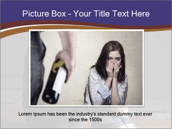 0000083602 PowerPoint Template - Slide 16