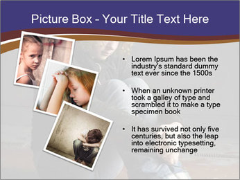 0000083602 PowerPoint Templates - Slide 17