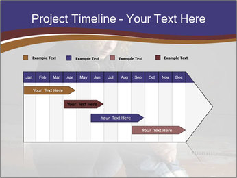 0000083602 PowerPoint Template - Slide 25