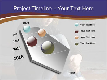 0000083602 PowerPoint Templates - Slide 26