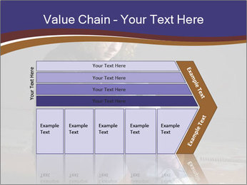 0000083602 PowerPoint Templates - Slide 27