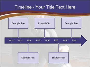 0000083602 PowerPoint Templates - Slide 28