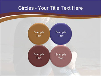 0000083602 PowerPoint Templates - Slide 38