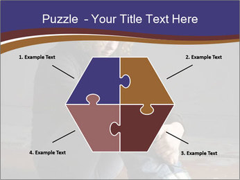 0000083602 PowerPoint Templates - Slide 40