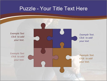 0000083602 PowerPoint Templates - Slide 43