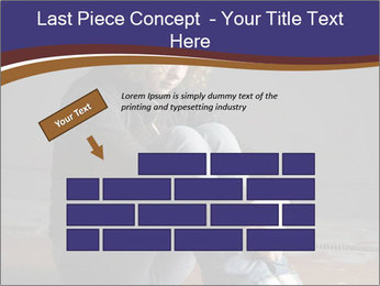 0000083602 PowerPoint Templates - Slide 46