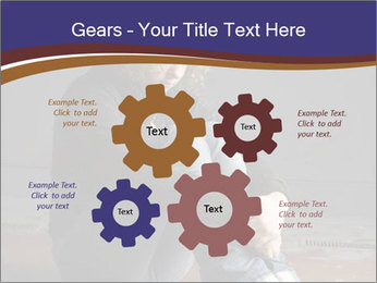 0000083602 PowerPoint Templates - Slide 47