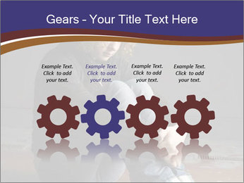 0000083602 PowerPoint Templates - Slide 48