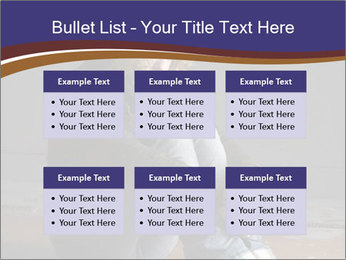 0000083602 PowerPoint Templates - Slide 56