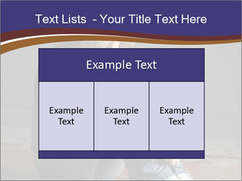 0000083602 PowerPoint Templates - Slide 59