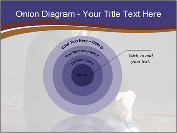 0000083602 PowerPoint Templates - Slide 61