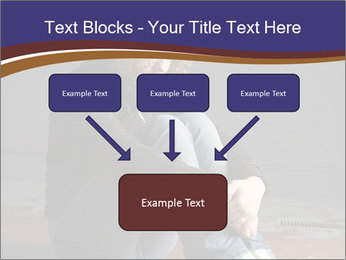0000083602 PowerPoint Templates - Slide 70