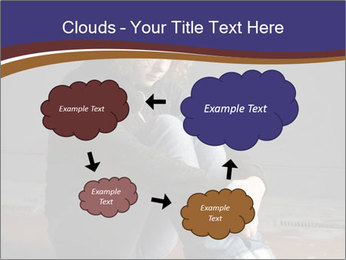 0000083602 PowerPoint Templates - Slide 72