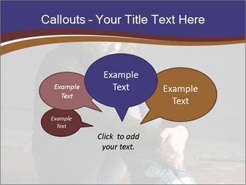 0000083602 PowerPoint Templates - Slide 73