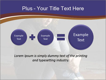 0000083602 PowerPoint Templates - Slide 75