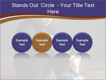 0000083602 PowerPoint Templates - Slide 76