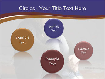 0000083602 PowerPoint Templates - Slide 77