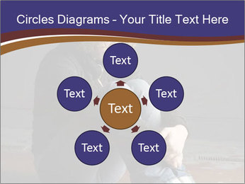 0000083602 PowerPoint Templates - Slide 78