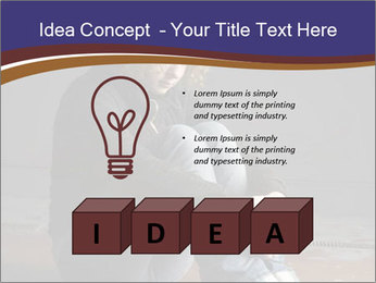 0000083602 PowerPoint Templates - Slide 80