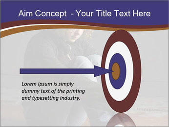 0000083602 PowerPoint Templates - Slide 83