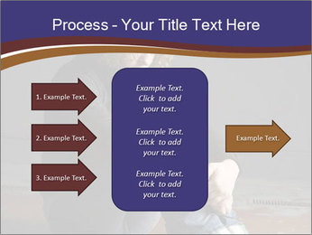 0000083602 PowerPoint Templates - Slide 85