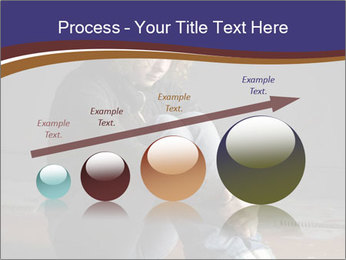 0000083602 PowerPoint Templates - Slide 87