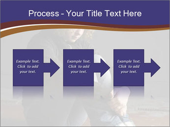 0000083602 PowerPoint Templates - Slide 88