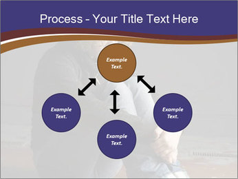 0000083602 PowerPoint Templates - Slide 91