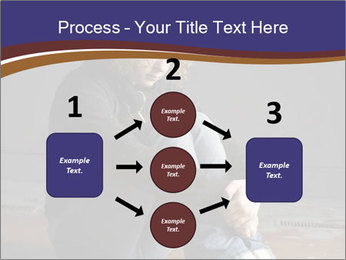 0000083602 PowerPoint Templates - Slide 92