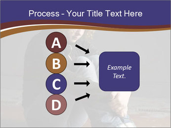 0000083602 PowerPoint Templates - Slide 94