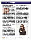 0000083602 Word Template - Page 3