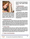 0000083602 Word Template - Page 4