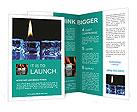 0000083603 Brochure Template