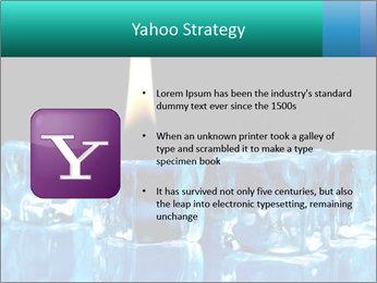 0000083603 PowerPoint Template - Slide 11