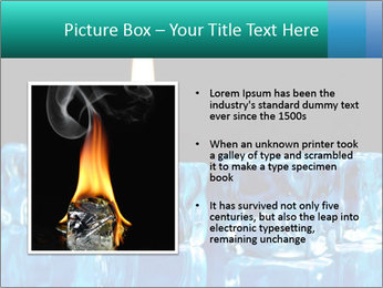 0000083603 PowerPoint Template - Slide 13