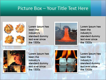 0000083603 PowerPoint Template - Slide 14