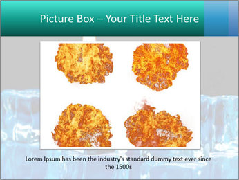 0000083603 PowerPoint Template - Slide 15