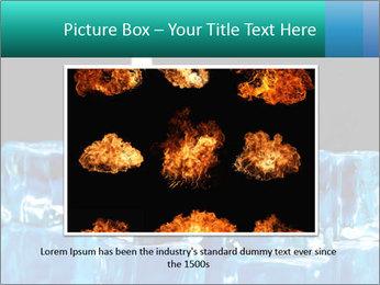 0000083603 PowerPoint Template - Slide 16