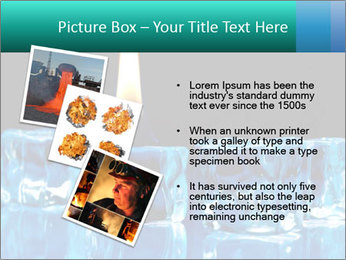 0000083603 PowerPoint Template - Slide 17