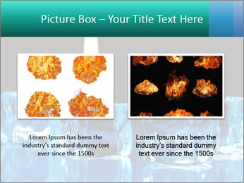 0000083603 PowerPoint Template - Slide 18
