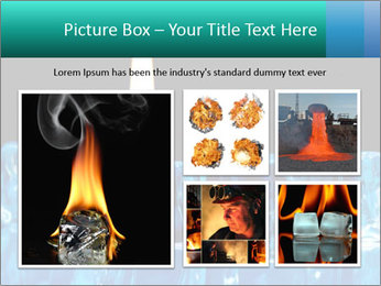 0000083603 PowerPoint Template - Slide 19