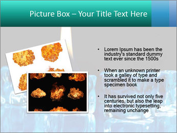 0000083603 PowerPoint Template - Slide 20