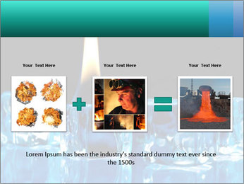 0000083603 PowerPoint Template - Slide 22