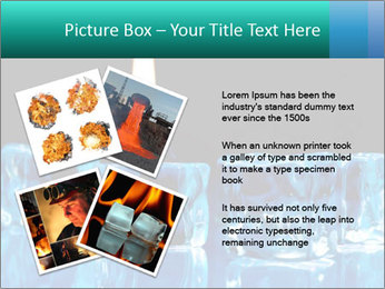 0000083603 PowerPoint Template - Slide 23