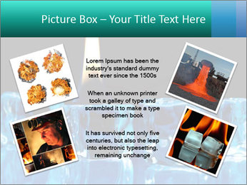 0000083603 PowerPoint Template - Slide 24