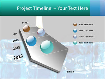 0000083603 PowerPoint Template - Slide 26